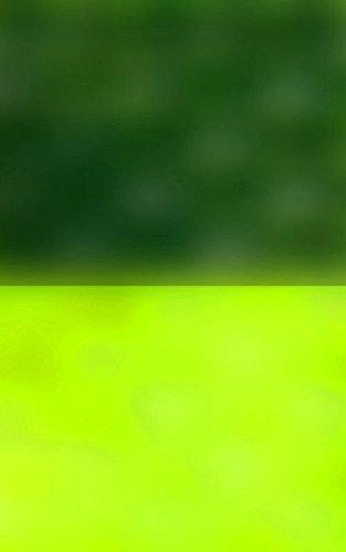 Thermochromische Acrylfarbe mit Farbwechsel entspreched der Temperatur, 30 ml 30 ml gelb