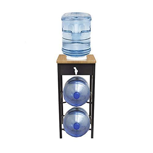 Despachador Agua marca Desconocido