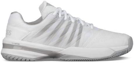 K-Swiss Court Express Womens Tennis Shoe