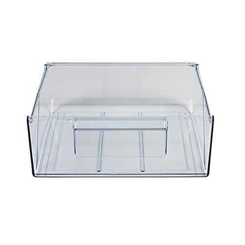 AEG Electrolux cajón congelador cajón congelador cajón 264701703 395x160x360