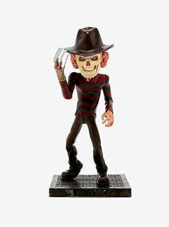 Details about  /Horror Dorbz Vinyl Sugar Freddy Krueger Elm Street /& Jason Voorhees Friday 13th