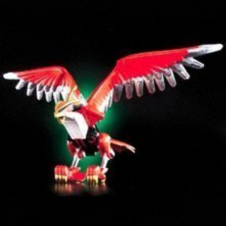 Beasts Sentai GaOranger Gao Falcon (Japan-Import)