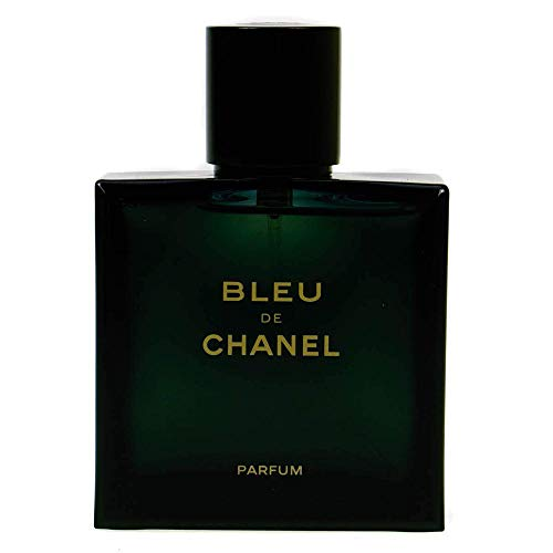 CHANEL Chanel bleu parfum vapo 50 ml