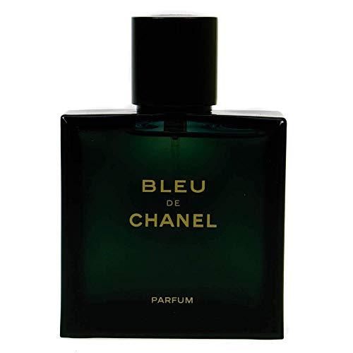 Chanel Bleu Parfum Vapo 50 ml