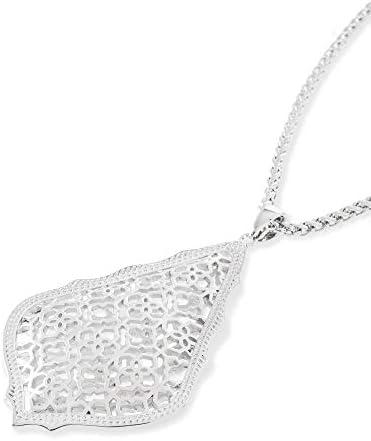 Cheap fashion jewelry free shipping _image3