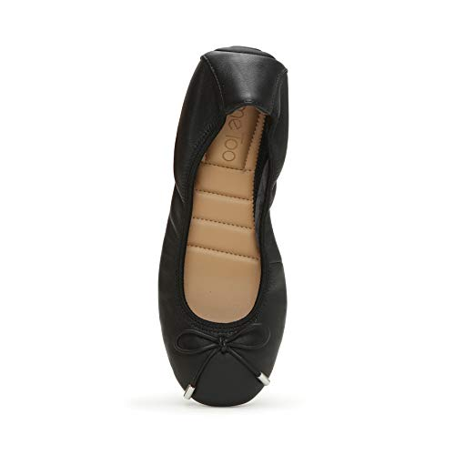 Top 10 best selling list for me too shoes flats