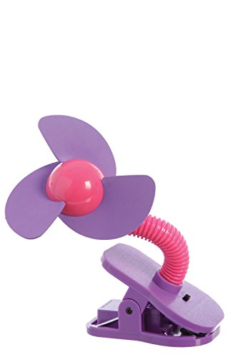 carriola infanti rosa fabricante Dreambaby