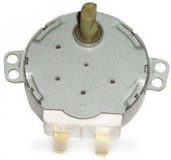DAEWOO – Plattenmotor 230 V 25 W für Mikrowelle DAEWOO