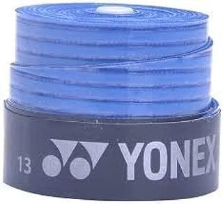 Yonex ET 903 Tacky Synthetic Badminton Grip, Multicolour