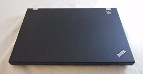 Lenovo ThinkPad T510 (43147NU)