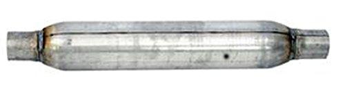 2007 dodge ram 1500 glasspack - 1