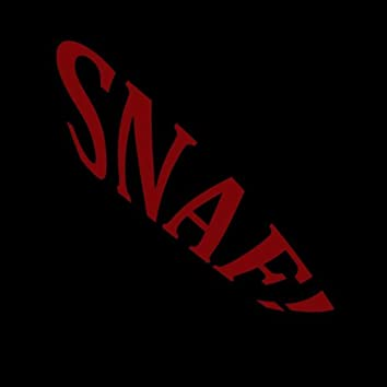 Snaf! (Original Mix)