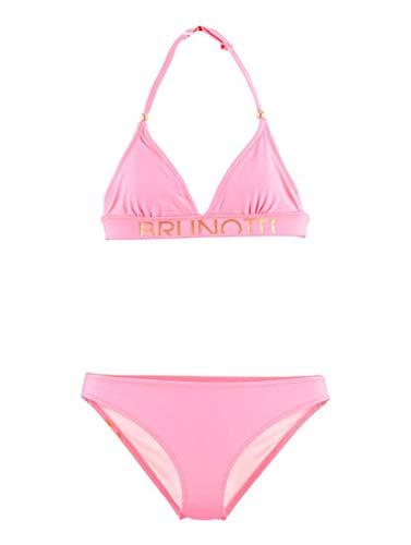 Brunotti - Meisjes - Bikini Irenea - Roze - 164