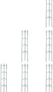 vegetable ladder