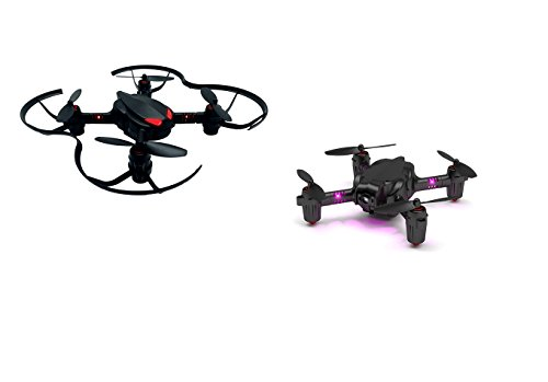PETRONE DRONE FIGHTER + FPV KIT