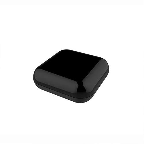 JZWX Wifi intelligente controllerMobiele telefoon Infrarood Intelligente Universele Afstandsbediening Mobiele telefoon Wifi Afstandsbediening Airconditioning TV Smart Home