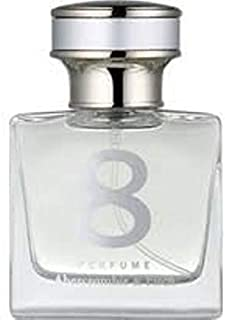 Abercrombie & Fitch Perfume 8 For Women Eau De Parfum Spray 1.0 Oz / 30 ml Brand New Item Sealed in Box