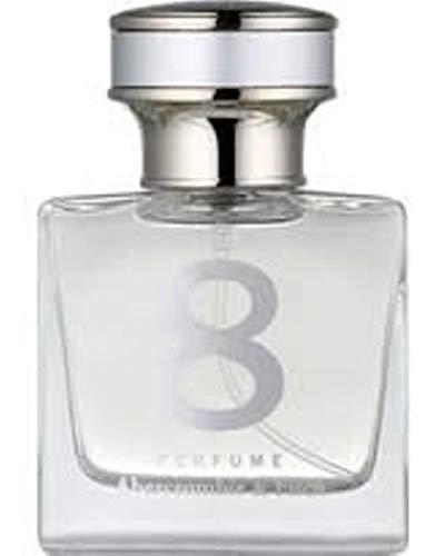 Abercrombie & Fitch Perfume 8 For Women Eau De Parfum Spray 1.0 Oz / 30 ml Brand New Item Sealed in Box