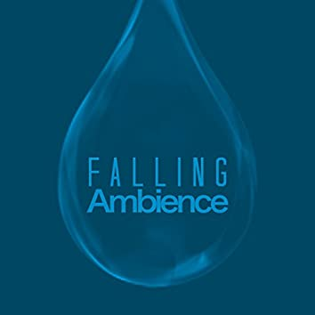 Falling Ambience