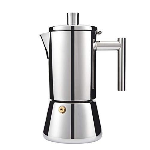 Cafetera A Gas  marca LESOYA