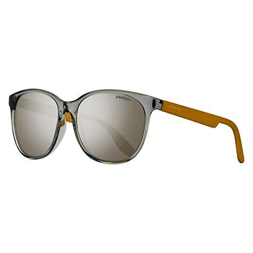 Gafas de Sol Mujer Carrera 5001-B8P-JO | Gafas de sol Originales | Gafas de sol de Mujer | Viste a la Moda