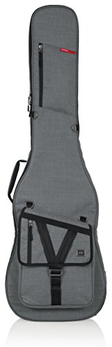 Best Bass Guitar With Gig Bags