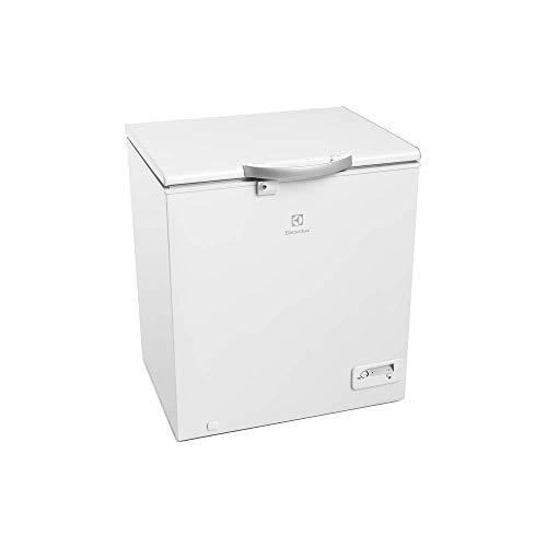 Freezer Horizontal 222L (H222) 127V