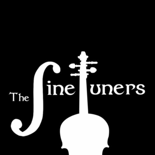 The Fine Tuners