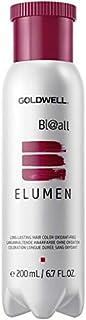 Goldwell Elumen Color Pure BI@all 3-10, 1er Pack (1 x 200 ml)