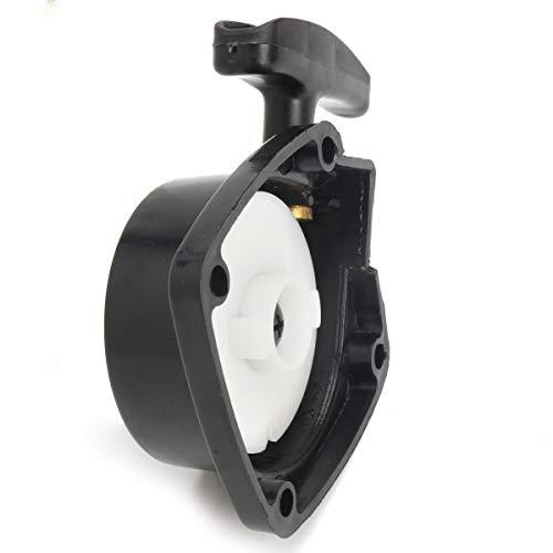 Forspero nieuwe kookplaat pull starter voor Komatsu 32 serieuze pushcutter-whipper snipper trimmer