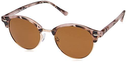 HIKARO Amazon Brand sunglasses H0003