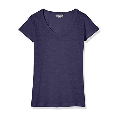 Inside Camiseta para Mujer a buen precio