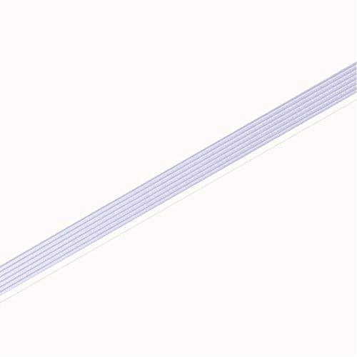 ヘイコー リボン クレープ ココナッツ 12mm×10m 001417505