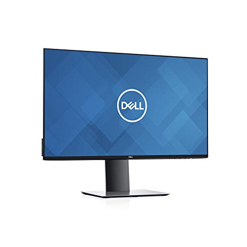 Monitor Dell InfinityEdge U2419HC