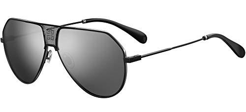 Gafas de Sol Givenchy GV 7137/S Black/Grey 61/12/145 mujer
