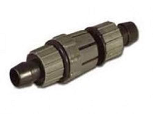 Eheim 4004522 Schnelltrennkupplung für Schlauch ø12/16mm Zubehör