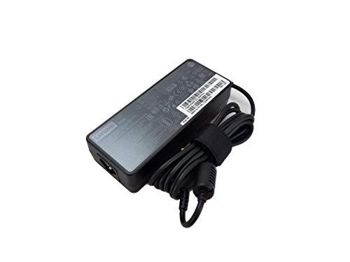 Lenovo 0B46998 Laptop Notebook Netzteil Ladegeräte schwarz