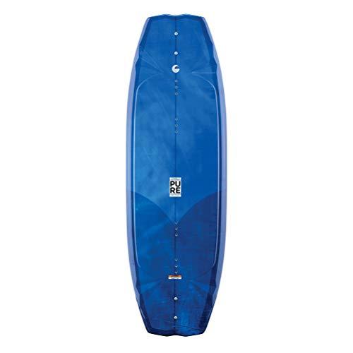 Pure Wakeboard
