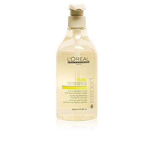L'Oréal Professionnel Shampooing Purifiant Cheveux Normaux...