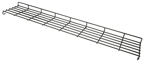 Music City Metals MCM-02349 Rejilla de Calentamiento de Repuesto, 832 x 146; para Weber