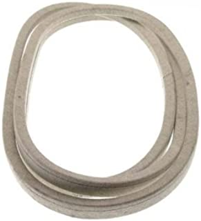 John Deere Original Equipment V-Belt #M154958