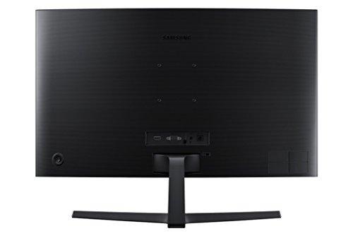 Samsung LC27F396FHUXEN - 2