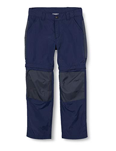 Lego Wear jongens regenbroek Lwpatrik 2 In 1 Outdoor Hose
