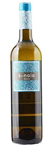 Naia S-Naia 2019-750 ml