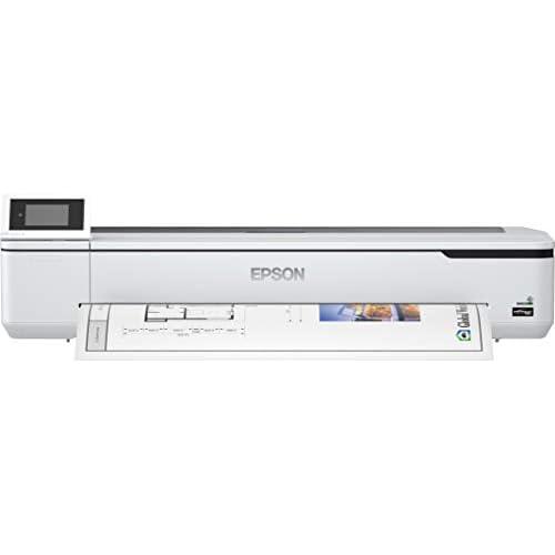 Epson SC-T5100N Stampanti a Getto d'Inchiostro