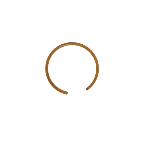Omix-Ada 16536.23 Axle Snap Ring