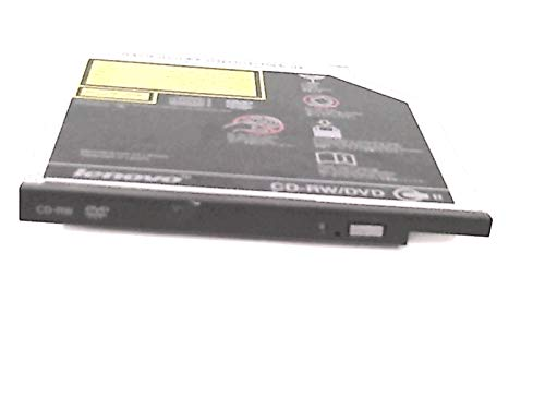 ACS COMPATIBLE with IBM Thinkpad Lenovo T61 14.1