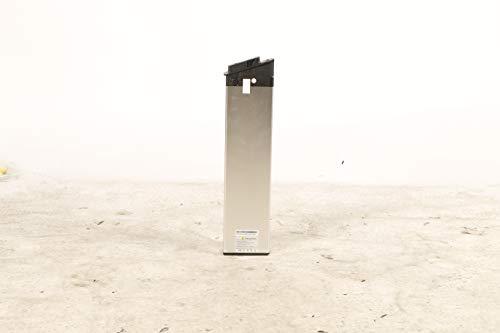 Coolautoparts VTT électrique pliable 20' avec batterie au lithium 48 V/10,4 Ah, moteur de 350 W,...