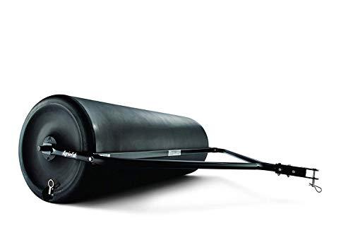 Agri-Fab 18-Inch x 36-Inch Poly Tow Lawn Roller