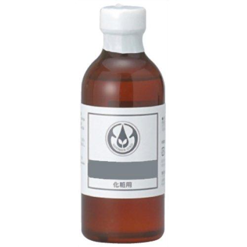 生活の木 ホホバ油 (クリア) 250ml
